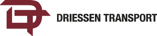 Driessen Transport